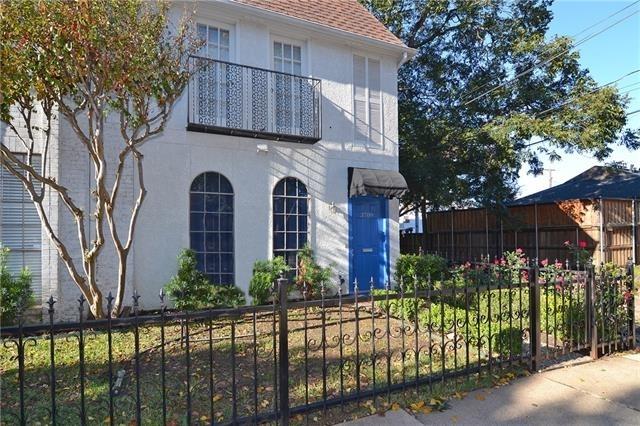 2 Bedrooms, Oak Lawn Rental in Dallas for $2,000 - Photo 2
