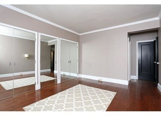1 Bedroom, Kenmore Rental in Boston, MA for $3,295 - Photo 2