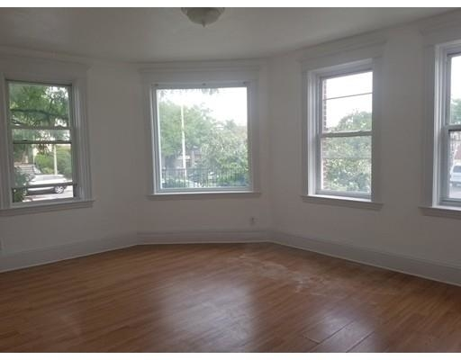 2 Bedrooms, Commonwealth Rental in Boston, MA for $1,950 - Photo 1