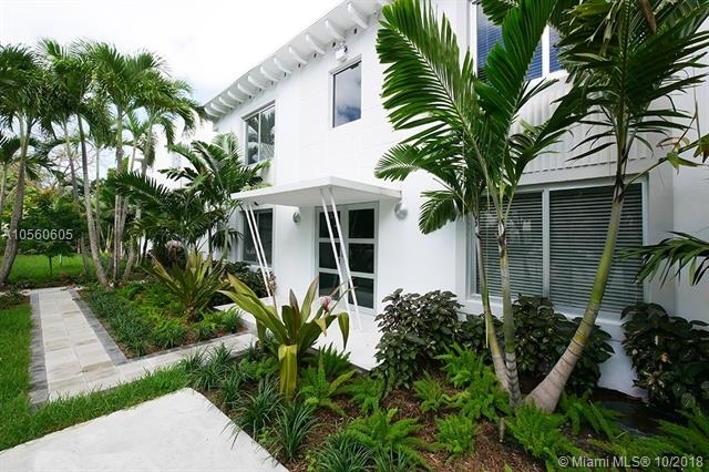 2 Bedrooms, Flamingo - Lummus Rental in Miami, FL for $2,600 - Photo 1