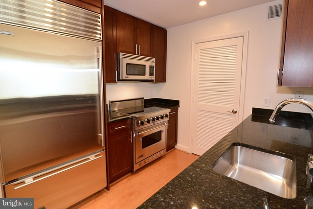 1 Bedroom, Northampton Place Condominiums Rental in Washington, DC for $2,015 - Photo 2