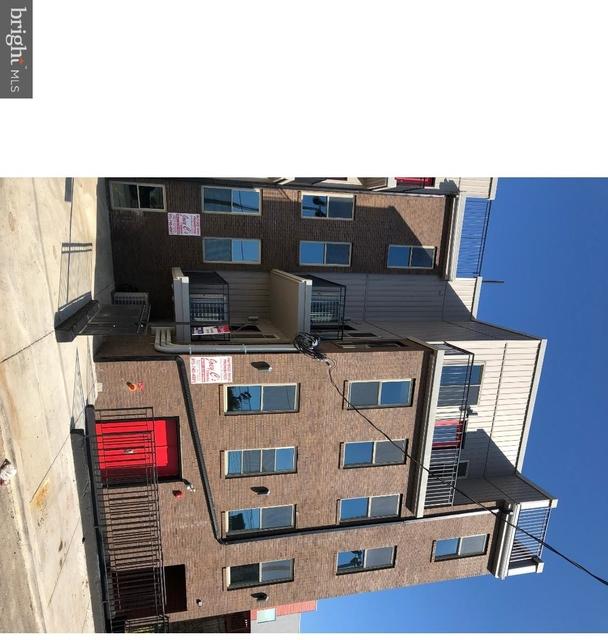 2 Bedrooms, North Philadelphia East Rental in Philadelphia, PA for $1,895 - Photo 2