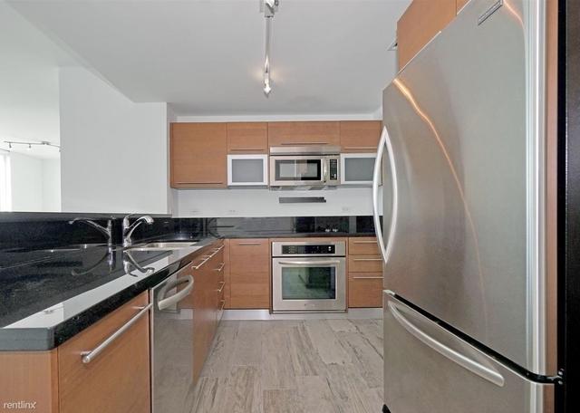 1 Bedroom, Downtown Miami Rental in Miami, FL for $1,900 - Photo 2