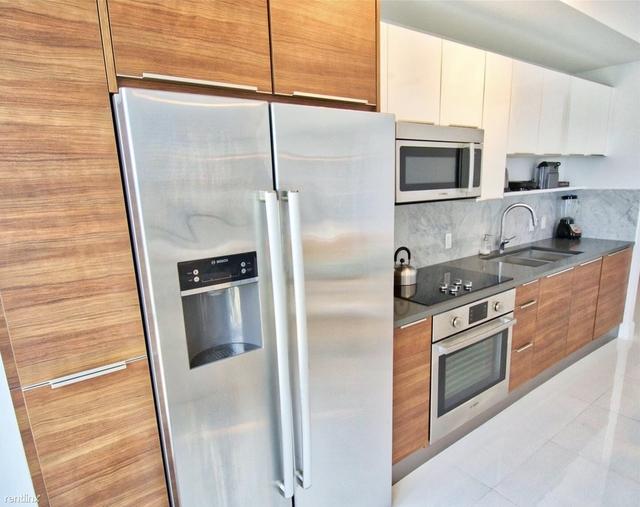 1 Bedroom, Goldcourt Rental in Miami, FL for $2,200 - Photo 2