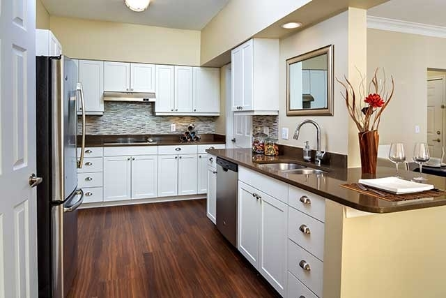 1 Bedroom, West End Rental in Boston, MA for $2,530 - Photo 2