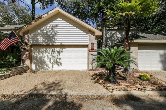 2 Bedrooms, Lake at Stonehenge Rental in Houston for $1,900 - Photo 1