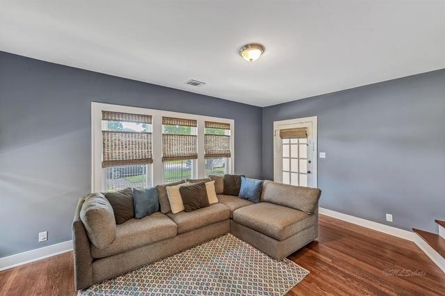 2 Bedrooms, Washington Terrace Rental in Houston for $1,775 - Photo 2
