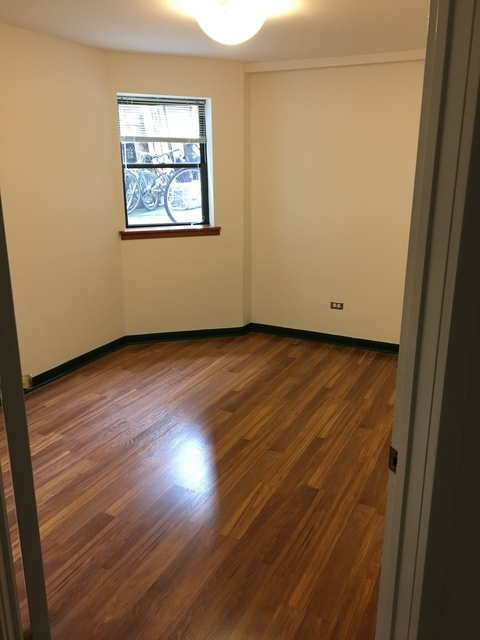 1 Bedroom, Near West Side Rental in Chicago, IL for $1,500 - Photo 2