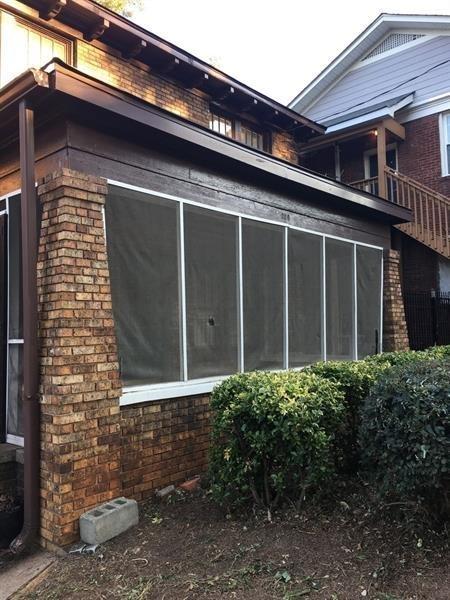 3 Bedrooms, Old Fourth Ward Rental in Atlanta, GA for $1,950 - Photo 2