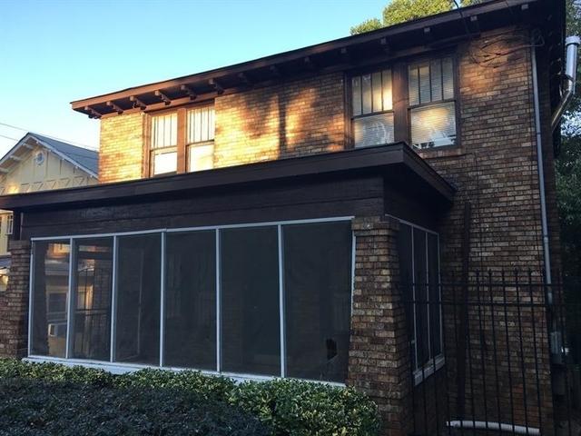 3 Bedrooms, Old Fourth Ward Rental in Atlanta, GA for $1,950 - Photo 1