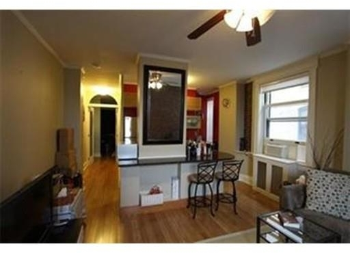 1 Bedroom, Beacon Hill Rental in Boston, MA for $2,750 - Photo 1
