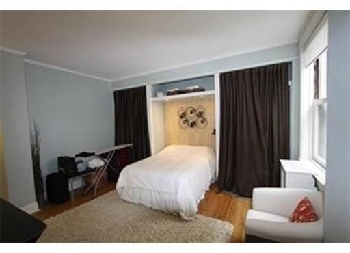 1 Bedroom, Beacon Hill Rental in Boston, MA for $2,750 - Photo 2