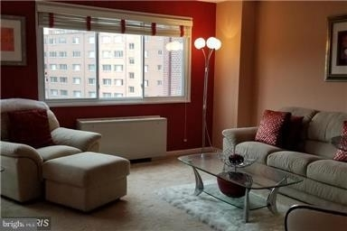 Studio, Penrose Rental in Washington, DC for $1,250 - Photo 2