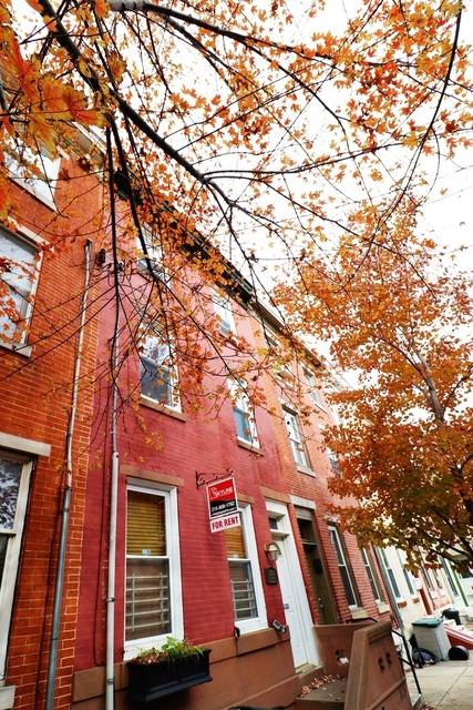 3 Bedrooms, Graduate Hospital Rental in Philadelphia, PA for $2,150 - Photo 2