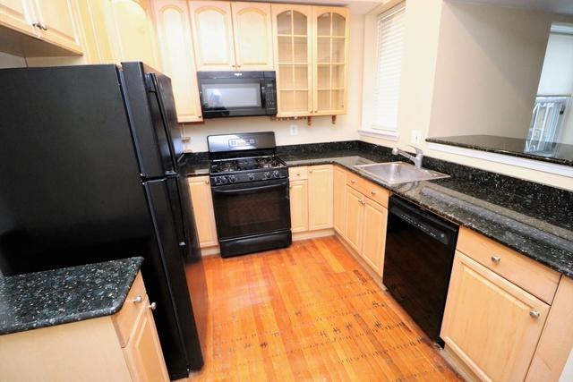 3 Bedrooms, Graduate Hospital Rental in Philadelphia, PA for $2,150 - Photo 1