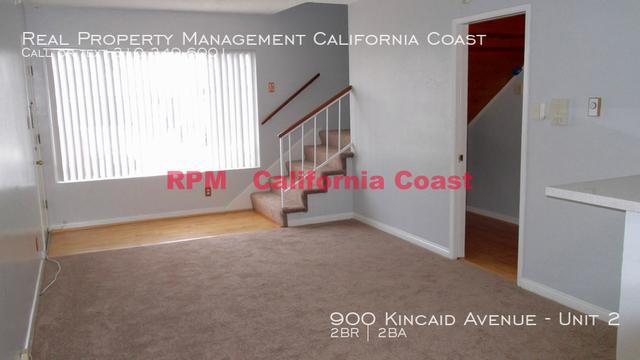 2 Bedrooms, North Inglewood Rental in Los Angeles, CA for $1,995 - Photo 2