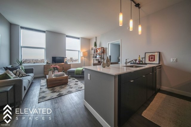 2 Bedrooms, Dearborn Park Rental in Chicago, IL for $3,015 - Photo 2