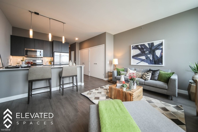 2 Bedrooms, Dearborn Park Rental in Chicago, IL for $3,015 - Photo 1