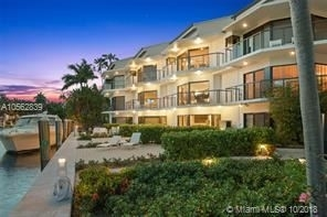 2 Bedrooms, Fairview Rental in Miami, FL for $7,400 - Photo 1