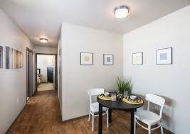2 Bedrooms, Van Zandt Park Rental in Dallas for $1,250 - Photo 1