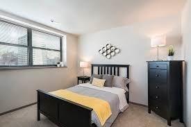2 Bedrooms, Van Zandt Park Rental in Dallas for $1,250 - Photo 2