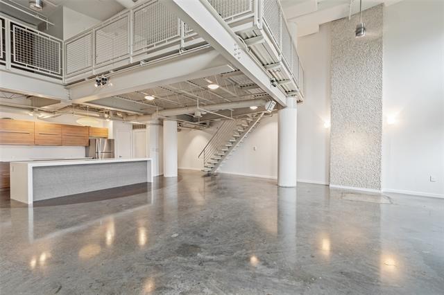 1 Bedroom, Uptown Rental in Dallas for $3,000 - Photo 1