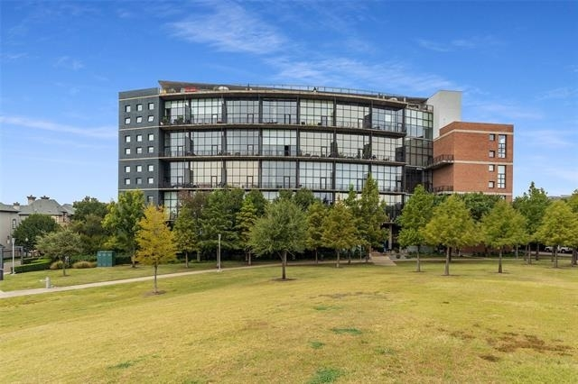 1 Bedroom, Uptown Rental in Dallas for $3,000 - Photo 2