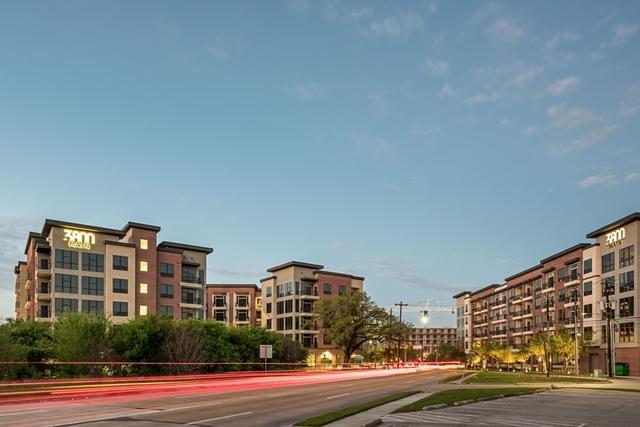 2 Bedrooms, Midtown Rental in Houston for $1,765 - Photo 2