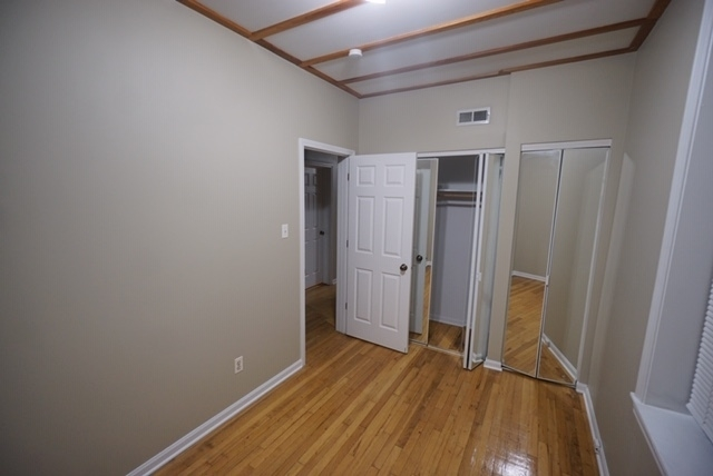 2 Bedrooms, Bucktown Rental in Chicago, IL for $1,295 - Photo 2