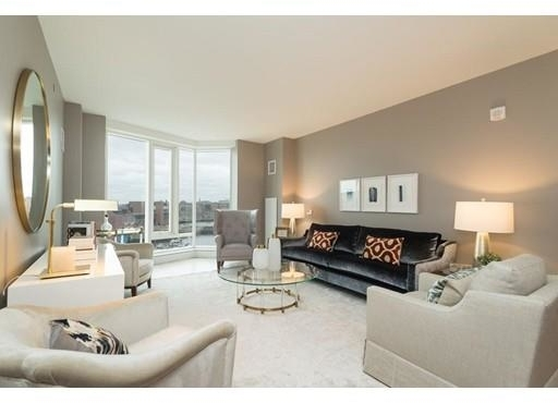 2 Bedrooms, North End Rental in Boston, MA for $6,500 - Photo 1