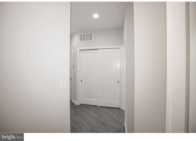 2 Bedrooms, Fairmount - Art Museum Rental in Philadelphia, PA for $2,400 - Photo 2