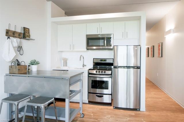 2 Bedrooms, Powelton Village Rental in Philadelphia, PA for $2,499 - Photo 2