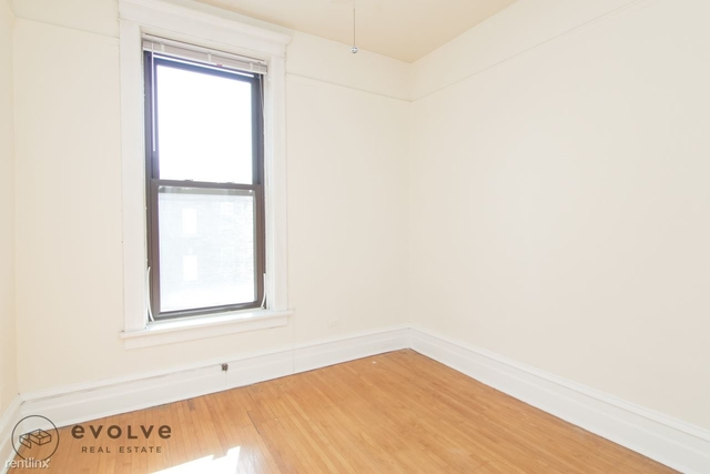 1 Bedroom, Lincoln Park Rental in Chicago, IL for $1,175 - Photo 1