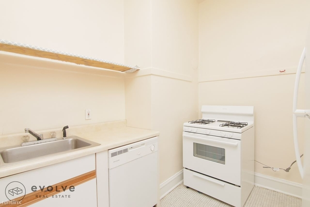 1 Bedroom, Lincoln Park Rental in Chicago, IL for $1,175 - Photo 2