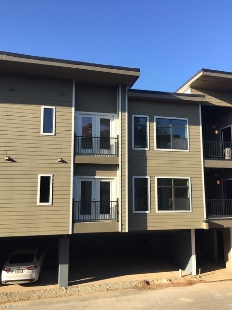 1 Bedroom, Reynoldstown Rental in Atlanta, GA for $1,500 - Photo 1