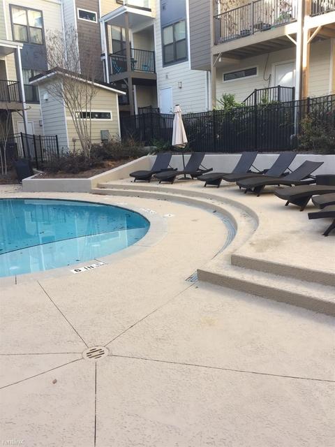 1 Bedroom, Reynoldstown Rental in Atlanta, GA for $1,500 - Photo 2