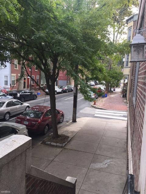 2 Bedrooms, Queen Village - Pennsport Rental in Philadelphia, PA for $1,620 - Photo 2