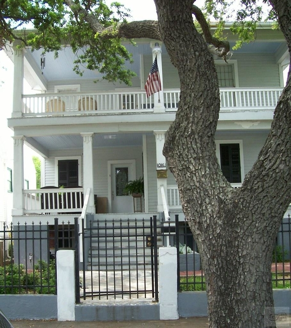 4 Bedrooms, East End Historic District Rental in Houston for $2,000 - Photo 2