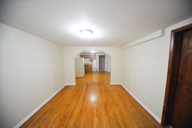 2 Bedrooms, Logan Square Rental in Chicago, IL for $1,100 - Photo 2