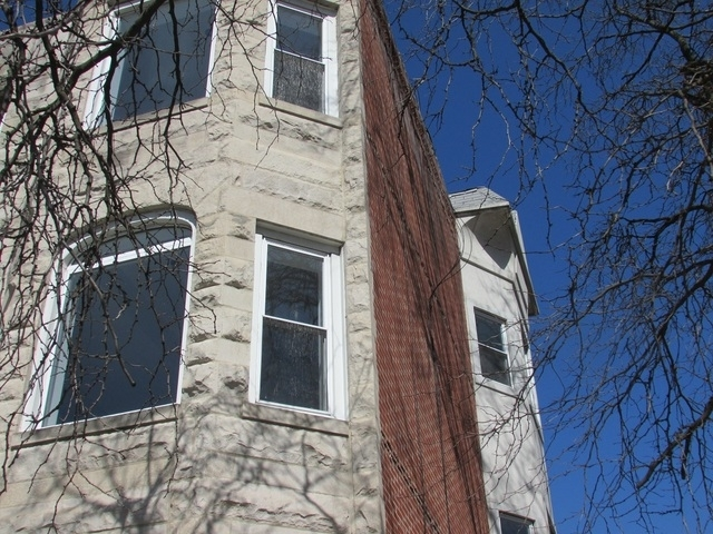 3 Bedrooms, Woodlawn Rental in Chicago, IL for $2,200 - Photo 2