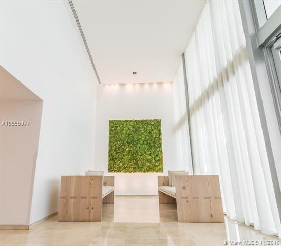 Apartments For Rent In Miami, FL, No Fee Rentals