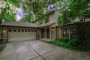 4 Bedrooms, Cochran's Crossing Rental in Houston for $1,650 - Photo 1