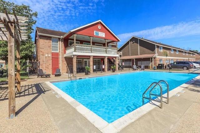1 Bedroom, Sherwood Estates Rental in Houston for $843 - Photo 2