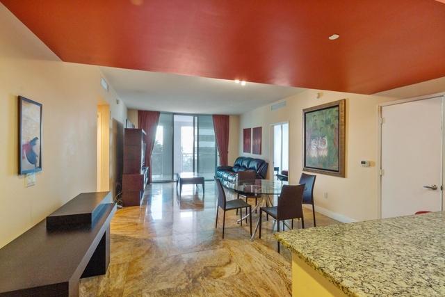 2 Bedrooms, Miami Financial District Rental in Miami, FL for $2,650 - Photo 2