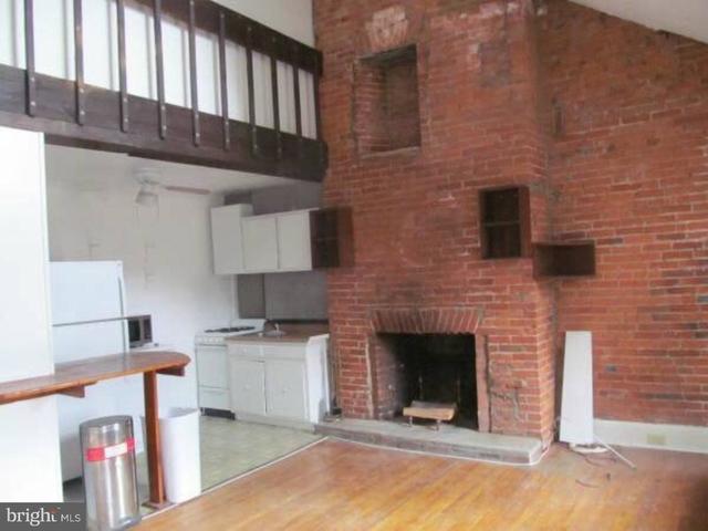 2 Bedrooms, Washington Square West Rental in Philadelphia, PA for $1,795 - Photo 2