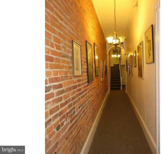 2 Bedrooms, Washington Square West Rental in Philadelphia, PA for $1,795 - Photo 1