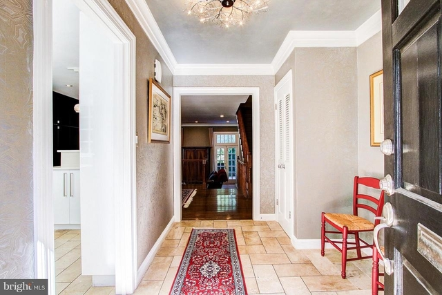 4 Bedrooms, Old Town Rental in Washington, DC for $5,500 - Photo 2