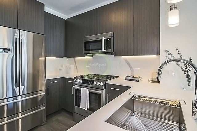 1 Bedroom, Streeterville Rental in Chicago, IL for $2,450 - Photo 2