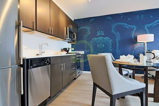 1 Bedroom, River North Rental in Chicago, IL for $2,583 - Photo 1