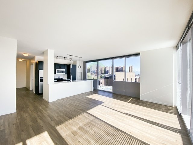 3 Bedrooms, Lakeview Rental in Chicago, IL for $4,150 - Photo 1